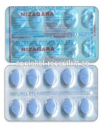 Köp  Viagra Receptfritt