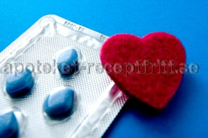 viagra apoteket